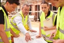 National Apprenticeship Awards 2017 gets underway