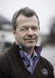 Anders Sandmæl