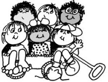 Skolverket rekommenderar fortsatt ohälsa i förskolan