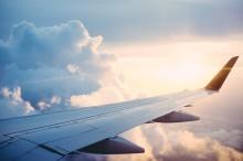 Flugbegleitung für Menschen mit Behinderung - der Service der MunichFlightPartner