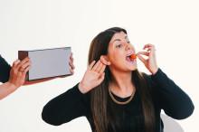Connectie tussen de zintuigen: hoe muziek onze smaakpapillen kan beïnvloeden