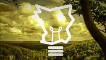Elva Skånska företag i nätverk för att minska sitt energianvändande