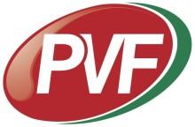 PLR/Entreprenörföretagen och Byggnads omorganiserar PVF
