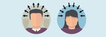 De introvertas revolution: Med rätt att vara tyst (och fantastisk)!