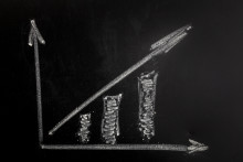 eDreams ODIGEO fremlægger første kvartals regnskab