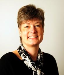 Marie Linder föreslagen som ny förbundsordförande för Hyresgästföreningen
