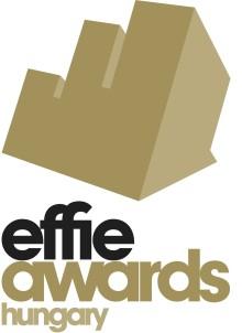 EFFIE Finalist díjat nyert a Ford magyarországi Driving Skills for Life kampánya