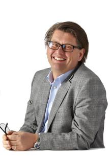 Henrik Carlsson
