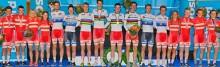 Årets Cykelrytter 2017: Jakob Fuglsang
