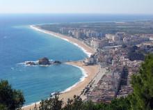 Spanska veckor hos BIG Travel
