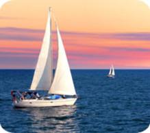 Dags för genomgång av din båtförsäkring!