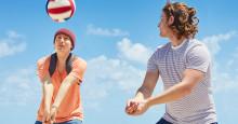 Optune förbättrar överlevnad med bibehållen hälsorelaterad livskvalitet