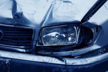 Snabbare hantering av bilskador i framtiden