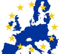 Svenskarna pessimistiska om EU:s framtid