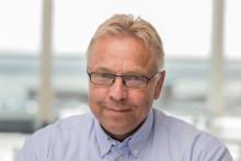 Kristian Ole Jakobsen