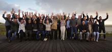 Rückblick auf die 20. Norddeutschen Gesundheitstage in Sankt Peter-Ording