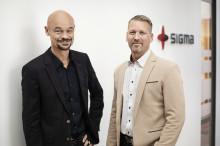 Sigma Civil expanderar till Örebro