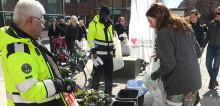 Plastkampen Borås gjorde skillnad!