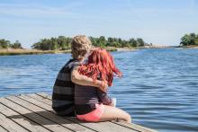 Över 40 miljoner investeras i svenska campingar