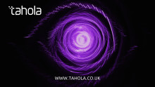 Introducing the new Tahola website.....