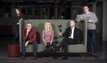 Alingsås deltar i global konferens