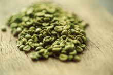 The Truth About Green Coffee / Вся правда о зеленом кофе