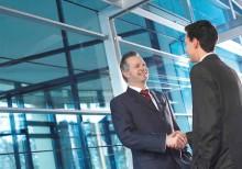 Das Bestellerprinzip – Stunde Null für die Maklerbranche?