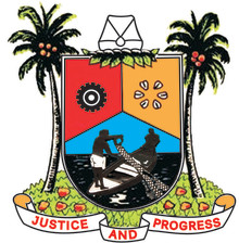 Lagos State Government to participate at 5th International Railway Summit