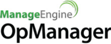 ManageEngine OpManager 9.0 nätverksövervakningsplattform är redo att ersätta HP OpenView i stora organisationer