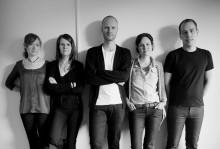 Dynamic Vocal och Bengt Johansson turnerar för Kongos utsatta