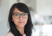 Tina Banh-Skybrand