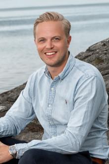 Rickard Åberg