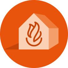 När ska vi få brandsäkrare byggnader?