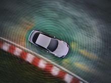 UL Acquires kVA, Autonomous Vehicle Safety and Advisory Business
