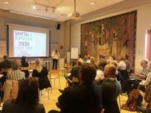 Låt den småländska landsbygden visa framtidens samhälle