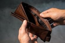5 tips – så klarar du årets fattigaste vecka