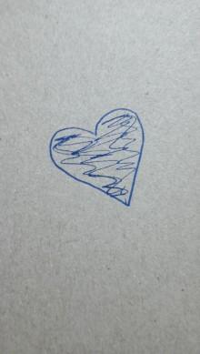 Hjärtrapporten 2015: Fördubblad självmordsrisk efter stroke
