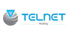Altran stärker sitt samarbete med Telnet Holding