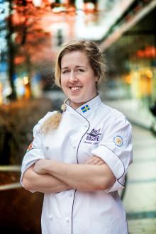 Snart koras landets skickligaste bagare:  här är finalisterna i Årets Bagare 2017