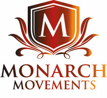 Boost your productivity using Monarch Movement's top ten tips