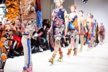 Deltag på modeseminar: Sådan strømliner du din virksomhed med digitale løsninger