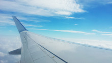 UnicomAirNet chooses Eutelsat for in-flight connectivity services in Asia Pacific