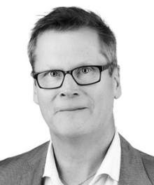 Björn Häger