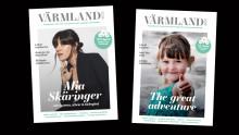 Magasin Värmland 2019 är här