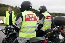 Vägen till körkort billigast i Skåne – dyrast i Jönköping
