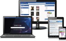 Informationsgetrieben mit Sinequa: Spezialist für Big Data Content-Analyse auf dem Gartner Data & Analytics Summit