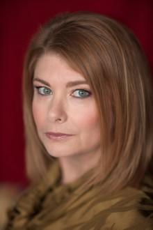 Fredrika Bremer Förbundet medgrundare till Stockholms Kvinnohistoriska museum