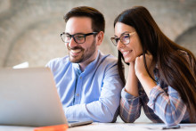 Webinar serie: Digital og forretningsdrevet HR - Del 2. Continuous Performance Management
