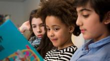 IKEA og UNICEF i nyt partnerskab for en bedre skoledag