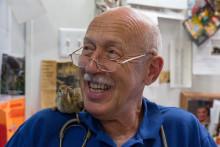 Den utrolige Dr. Pol - Sæson 5